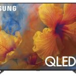 "Deal Alert: This 65"" Samsung QLED 4k/HDR TV is 58% Off"
