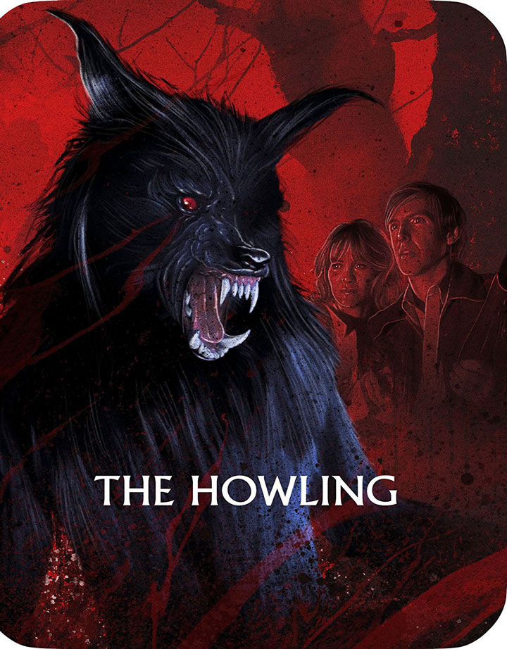 The-Howling-Blu-ray-SteelBook-720px