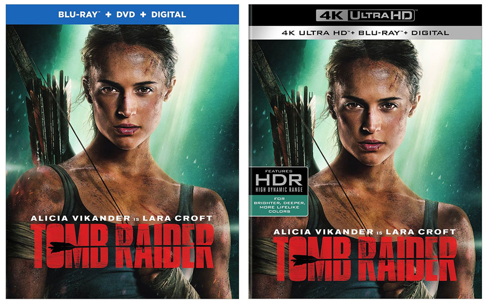 Tomb-Raider-Blu-ray-2-up