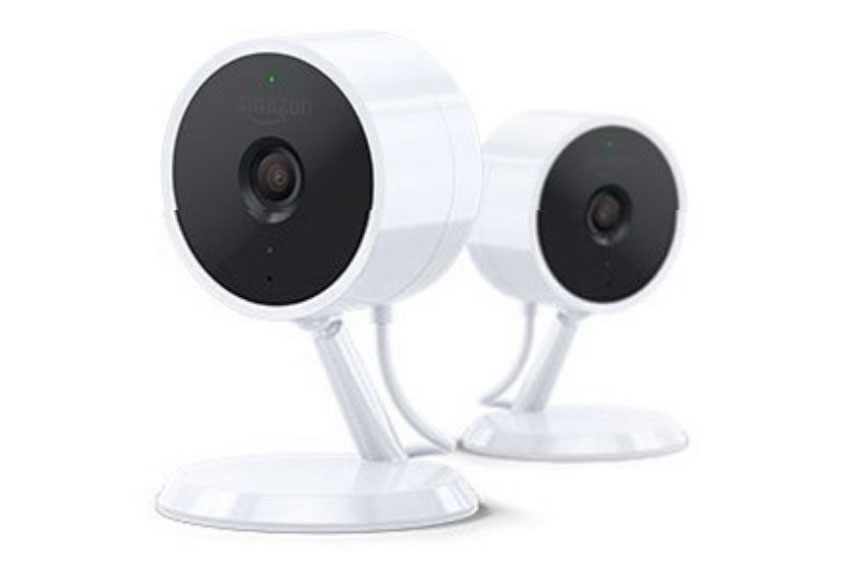 amazon-cloud-cam-2-cameras