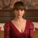 'Red Sparrow' released to Digital HD & 4k - Here's Where to Buy