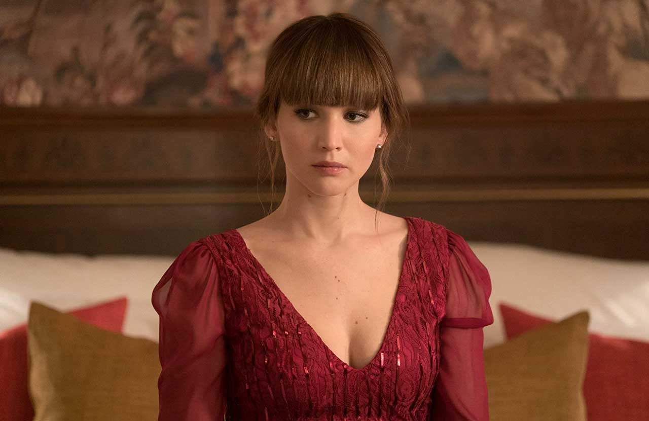 jennifer-lawrence-red-sparrow-still1-1280px