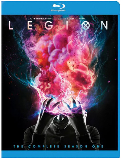 legion-season-1-blu-ray