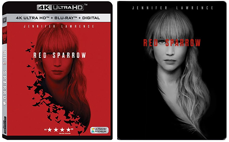 red-sparrow-4k-blu-ray-2up-960px