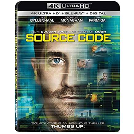 source-code-4k-blu-ray
