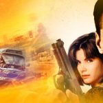 90's action film 'Speed' is just $4.99 in Digital HD [Expired]