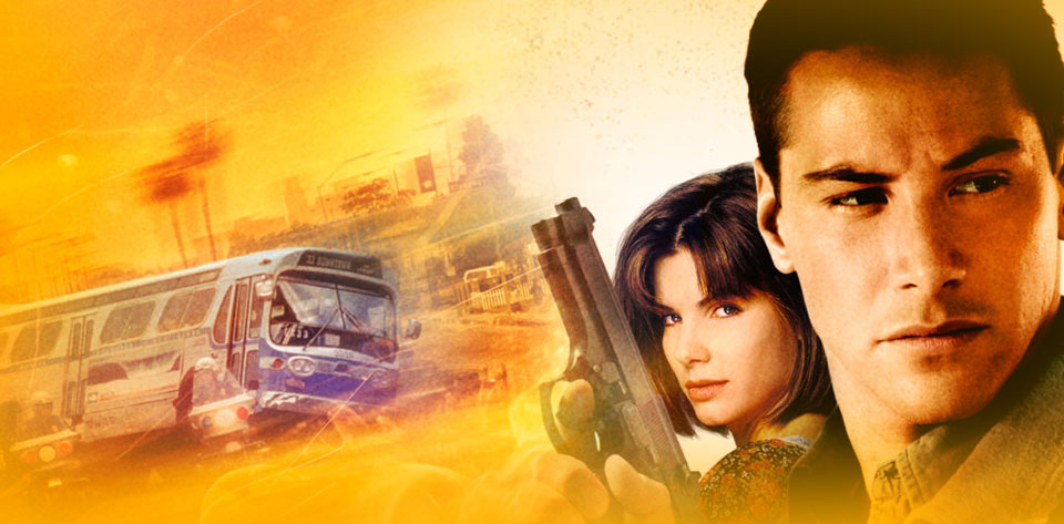speed-sandra-bullock-keanu-reeves-itunes-poster