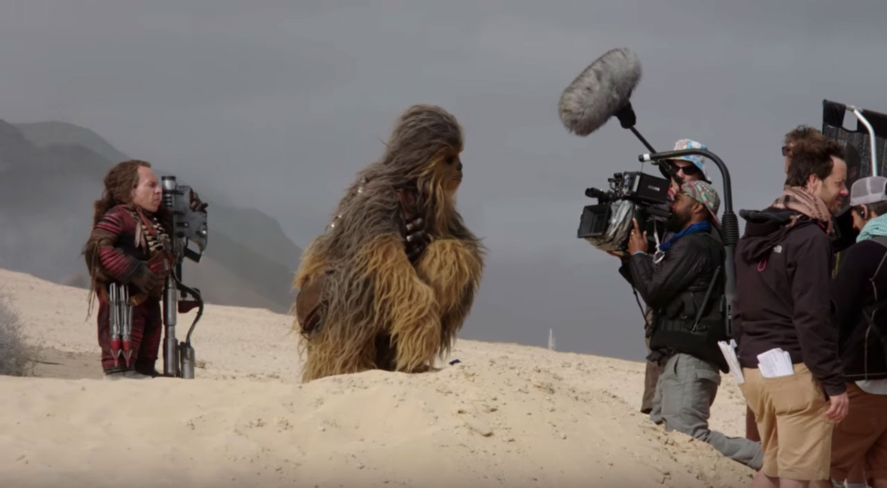 star-wars-story-solo-making-of-still-1-1280px