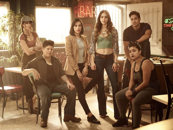 starz-vida-original-series-cast