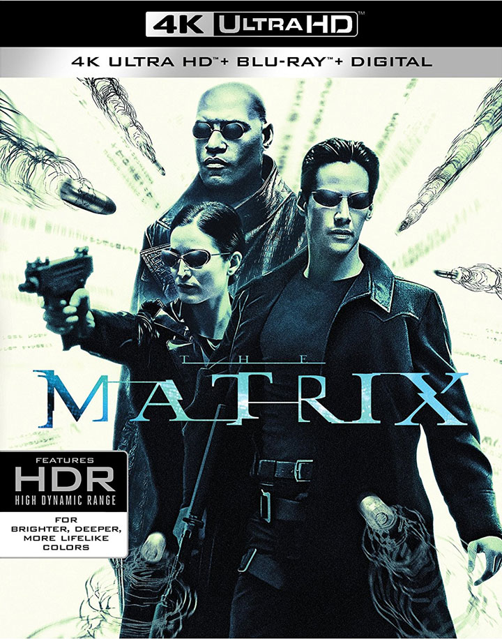 the-matrix-4k-blu-ray-2d-720px