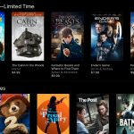 The Best Deals You'll Find on 4k/HDR Movies at iTunes