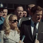 Lionsgate to release 'Chappaquiddick' on Blu-ray & DVD