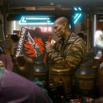 Will Cyberpunk 2077 Be The First Next Generation Game?