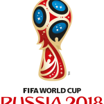 What Channel is the 2018 FIFA World Cup On?