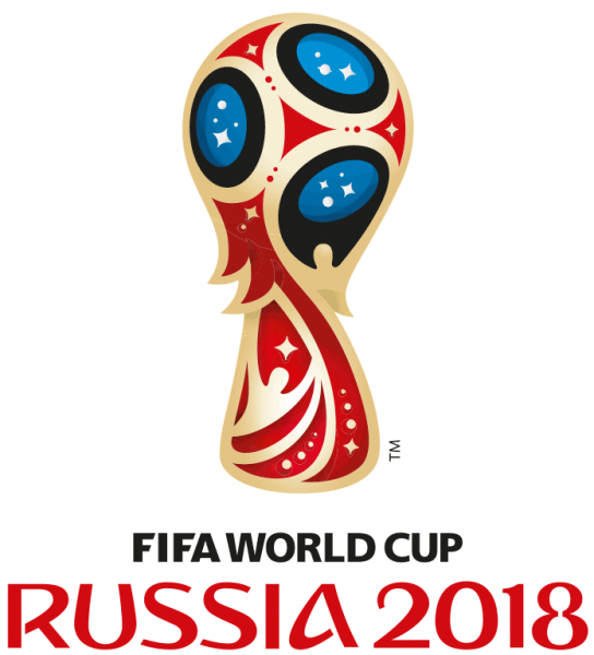 What Channel is the 2018 FIFA World Cup On? – HD Report