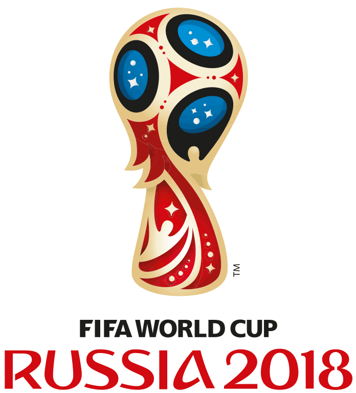 FIFA-World-Cup-Russia-2018-Logo-med