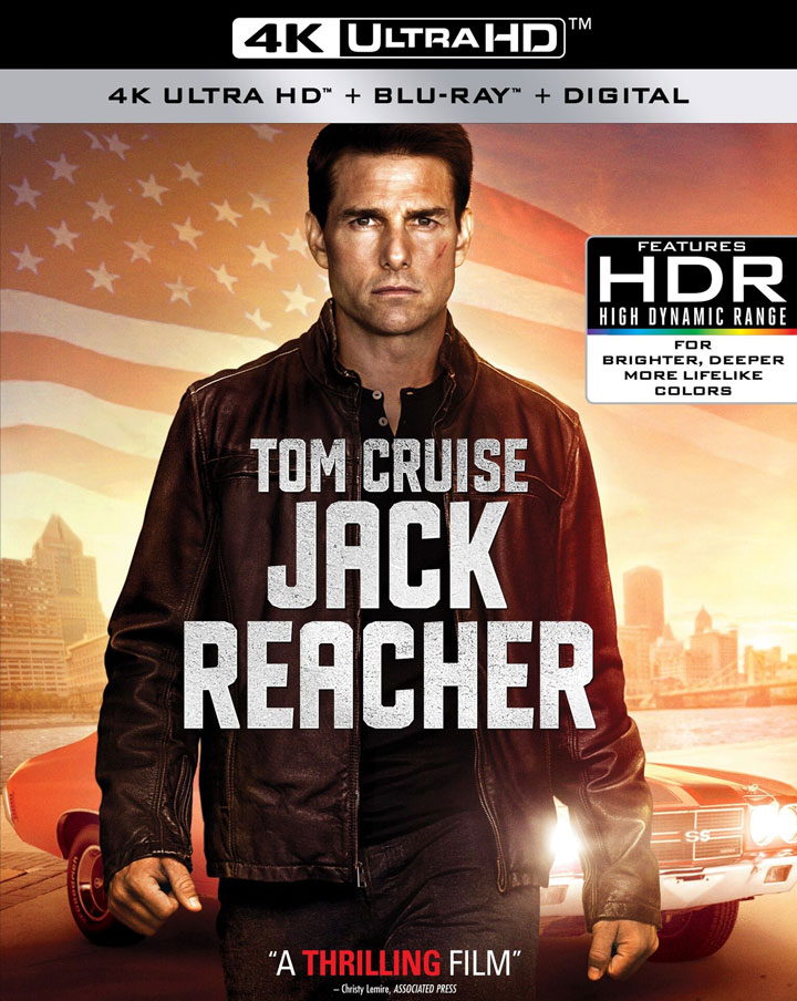 Jack-Reacher-4k-Blu-ray-720px