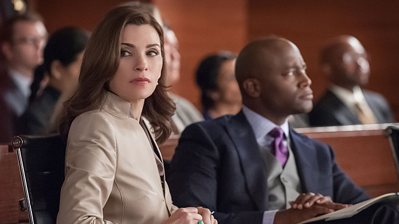 Julianna-Margulies-and-Taye-Diggs-in-The-Good-Wife-2009-800px