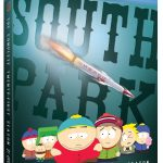 Blu-ray Giveaway: 'South Park Season 21' Two-Disc Set [Ended]