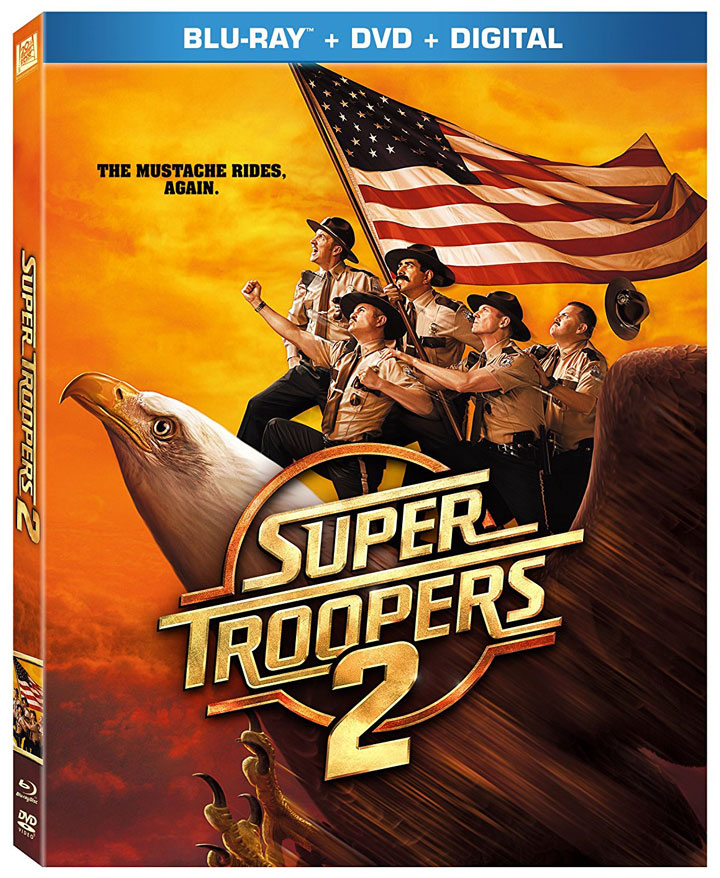 Super-Troopers-2-Blu-ray-720px
