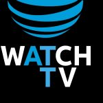 AT&T Watch TV List of Channels