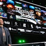 E3 2018: Xbox Concedes This Generation, Goes All-In on Future