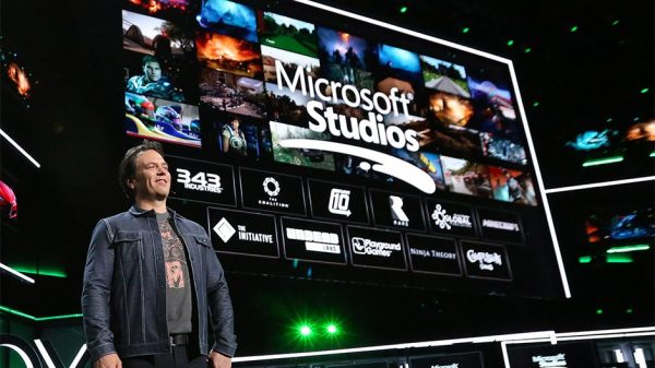 What's The Story With VR On Xbox One X?