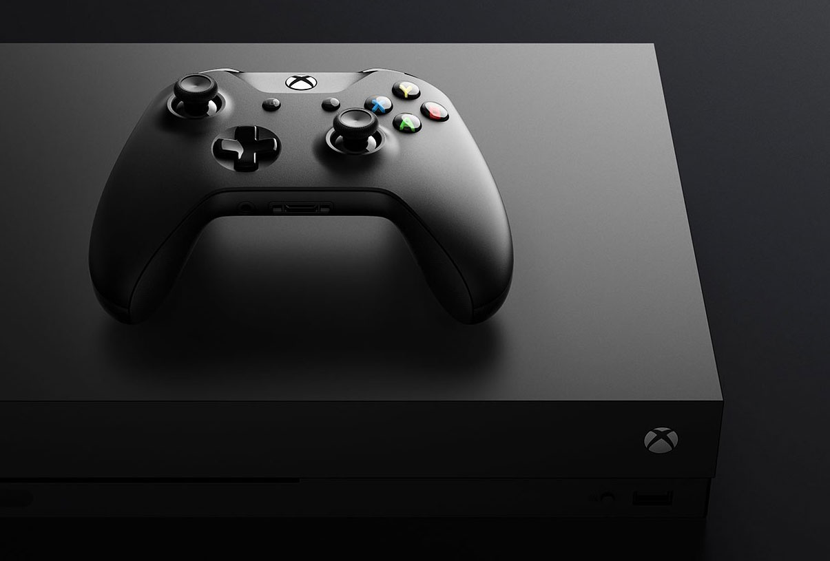 Xbox-One-remote-crop2