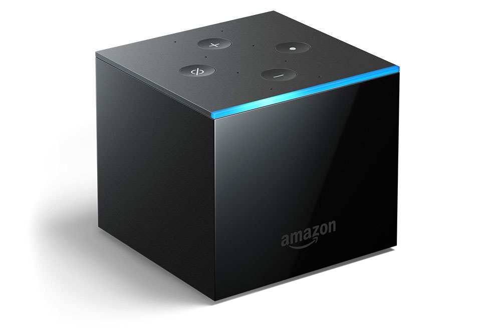 amazon-fire-tv-cube-b-1000px