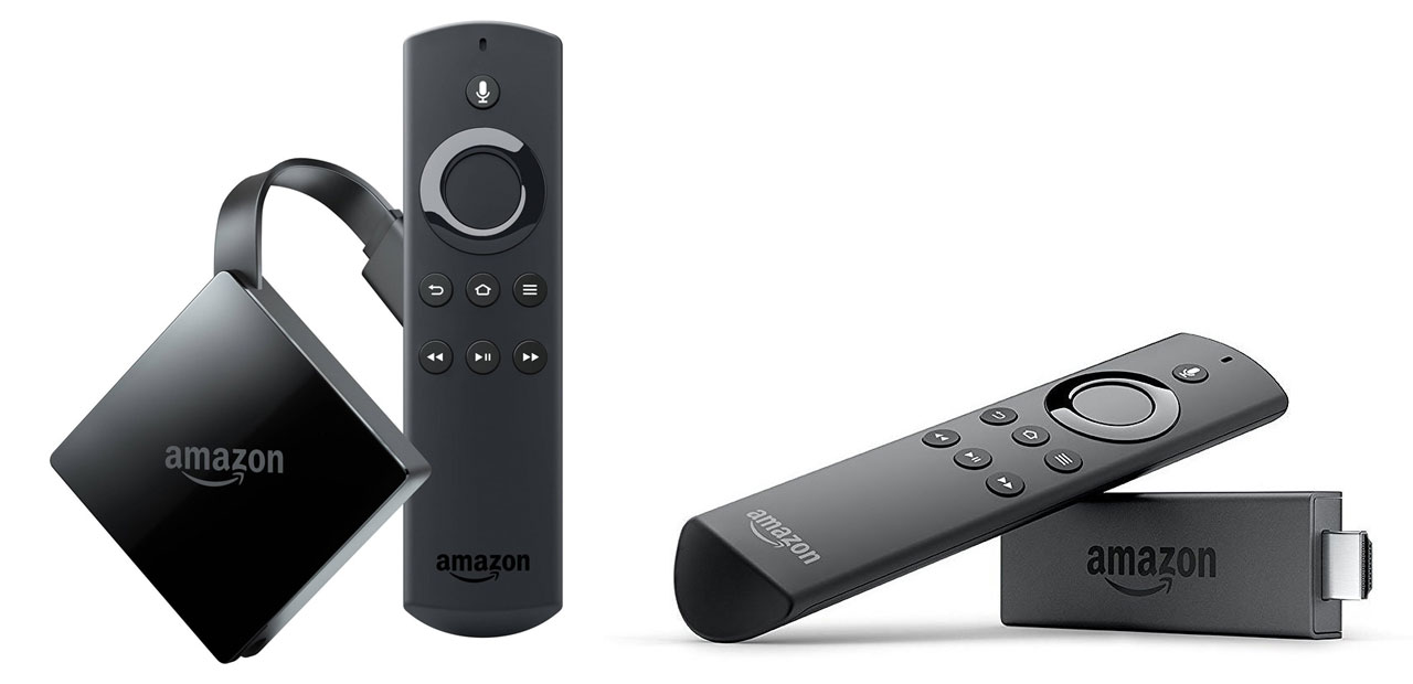 amazon-fire-tv-fire-tv-stick-2up-1280