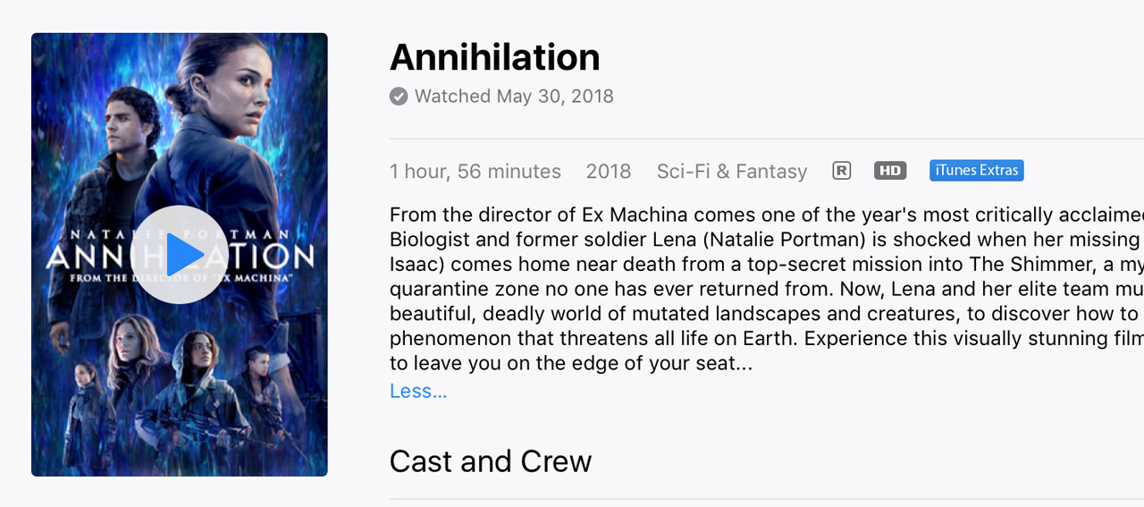 annihilation-itunes-screenshot