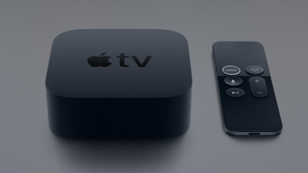 apple-tv-4k-grey-background-1280px