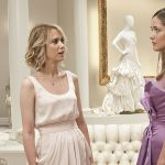 How To Get 'Bridesmaids' Digital HD Free with Select Movie Purchase