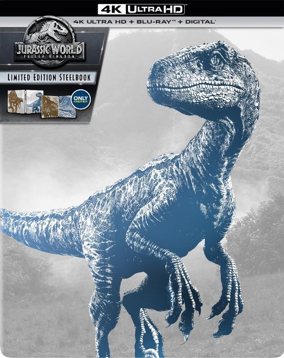 jurassic-world-fallen-kingdon-bestbuy-blu-ray-4k