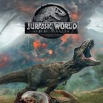 'Jurassic World: Fallen Kingdom' Blu-ray & Exclusives up for Pre-order