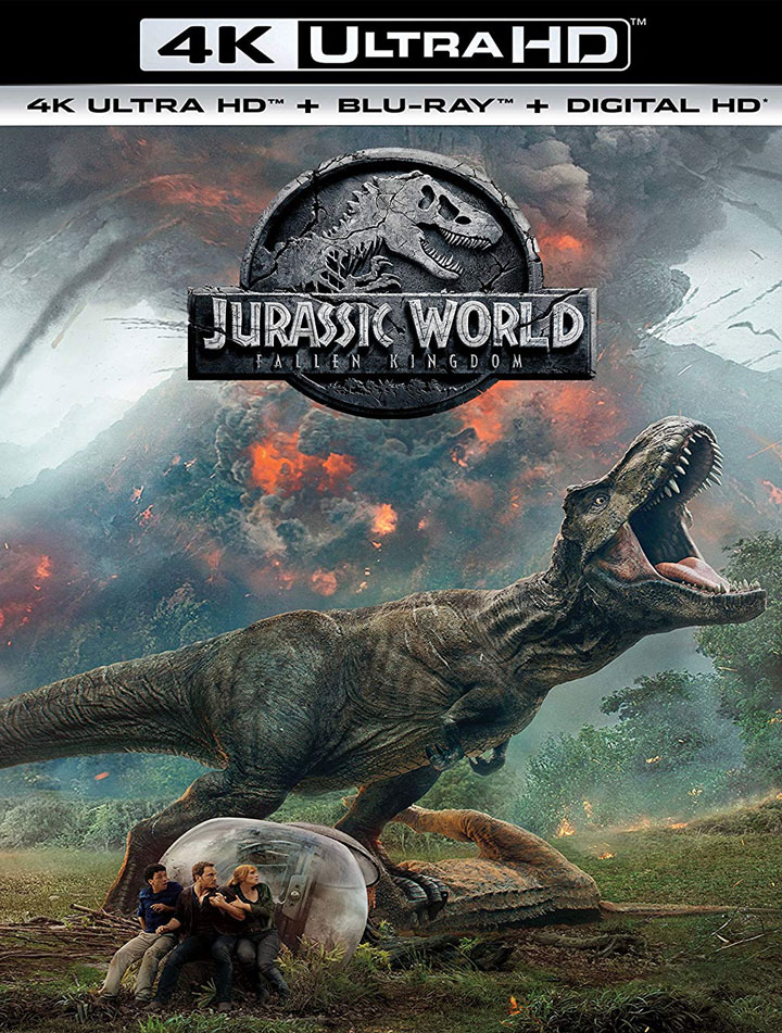 jurassic-world-fallen-kingdon-blu-ray-4k-fpo