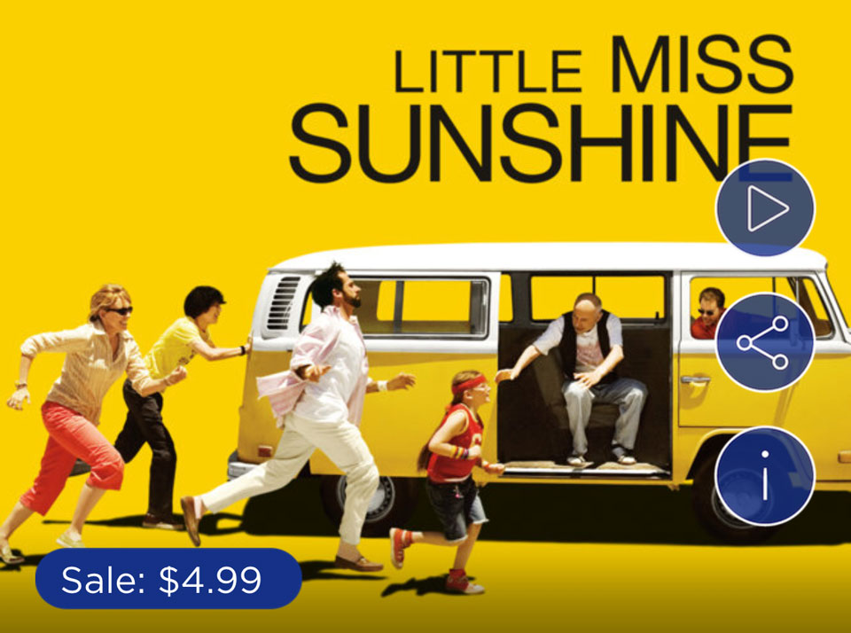 little-miss-sunshine-itunes-deal-960px