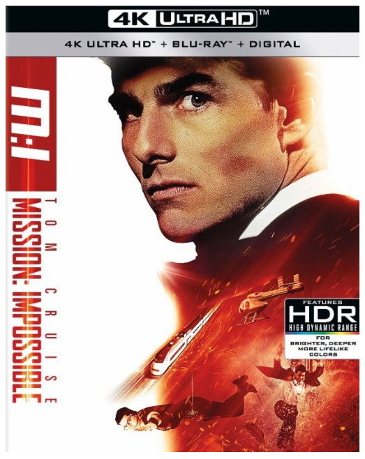 mission-impossible-1-4k-blu-ray