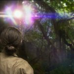 4k Blu-ray Review: 'Annihilation'