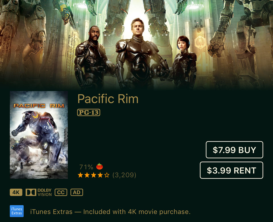 pacific-rim-itunes-799-dolby-vision