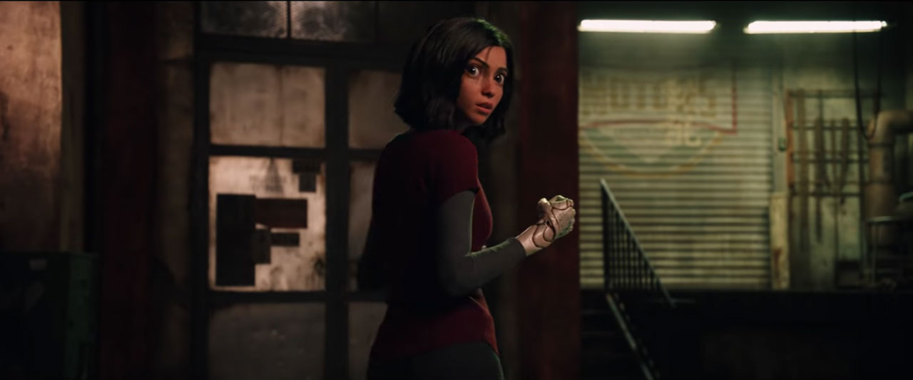 Alita--Battle-Angel-Still-1-1280px