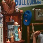 Criterion has Remastered 'Bull Durham' for Special Blu-ray Edition