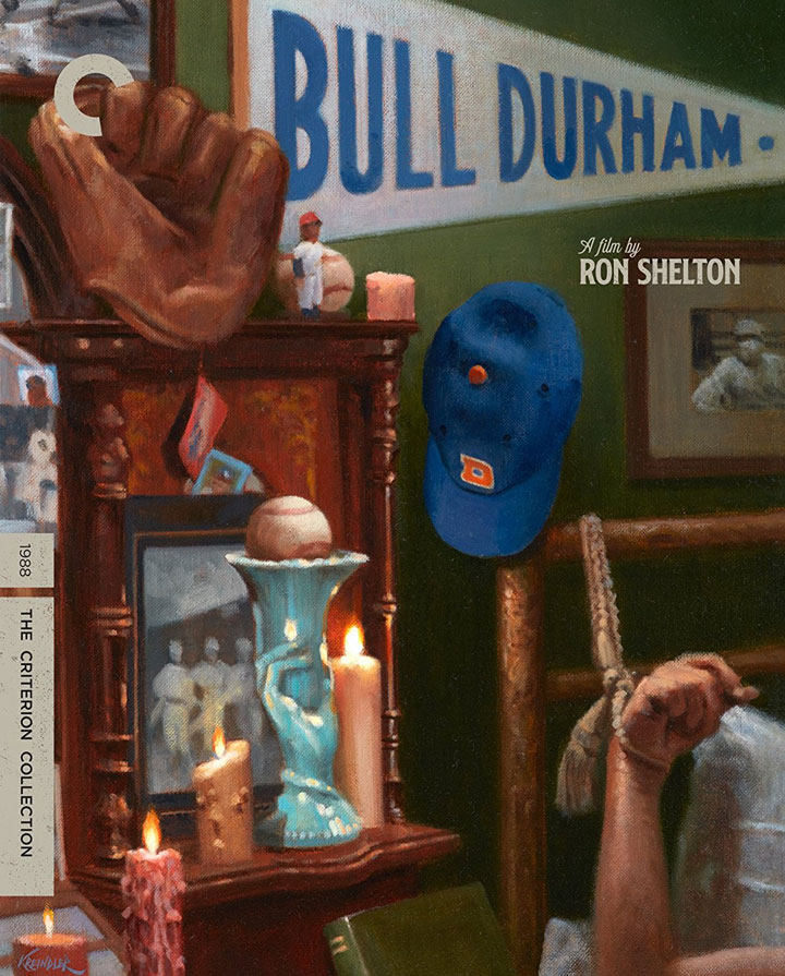 Bull-Durham-Criterion-Collection-Blu-ray-720px