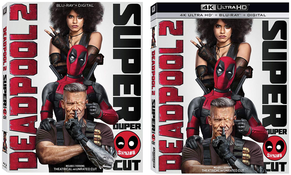 Deadpool-2-Blu-ray-4k-Blu-Ray-2up