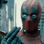 'Deadpool 2' Super Duper $@%!#& Cut arriving early on Digital HD/UHD