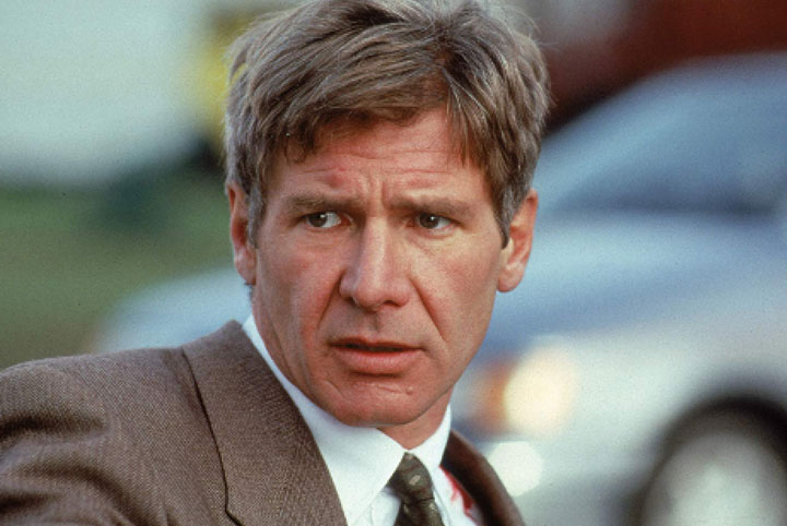 Harrison-Ford-Patriot-Games-720px