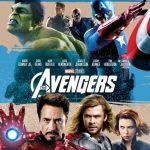 The Avengers & Avengers: Age of Ultron confirmed for Ultra HD Blu-ray