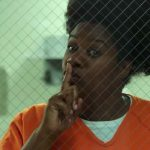 Orange is the New Black: Season 6 Official Trailer from Netflix