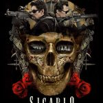 'Sicario: Day of the Soldado' Blu-ray, 4k & Digital up for Pre-Order