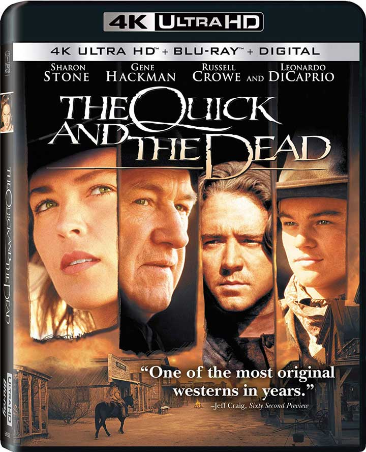 The-Quick-and-the-Dead-4k-Blu-ray-720px